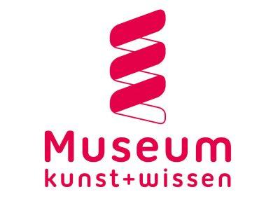Museum Kunst+Wissen