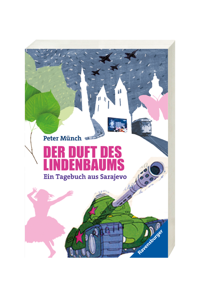 Der_Duft_des_Lindenbaums-B
