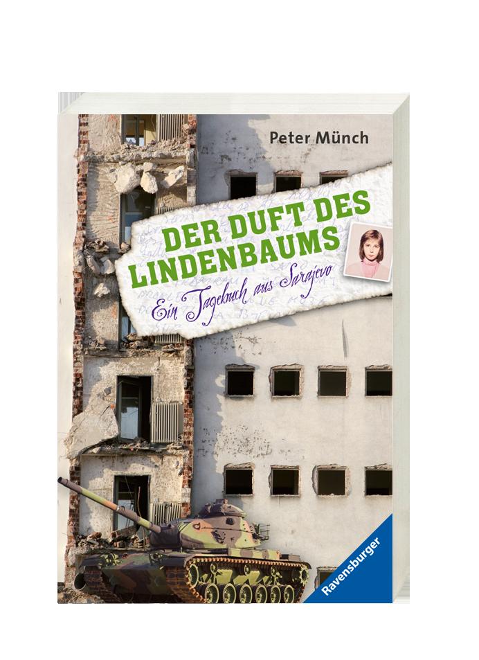 Der_Duft_des_Lindenbaums