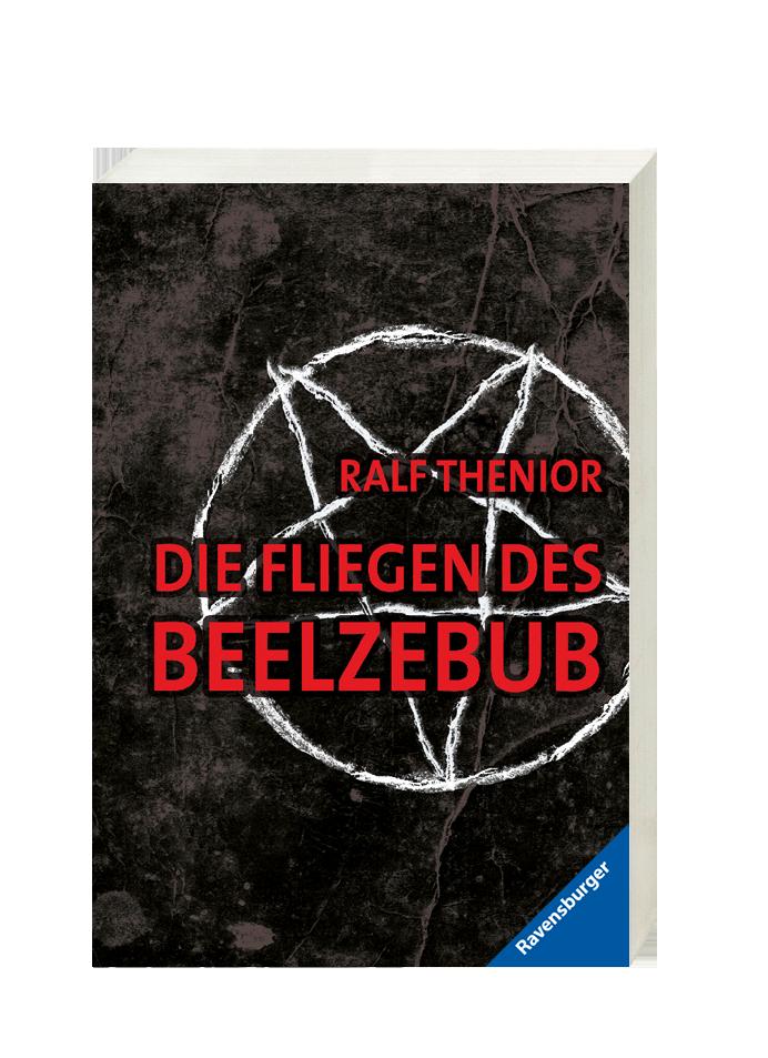 Die_Fleigen_des_Beelzebub