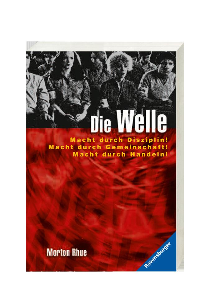 Die_Welle2