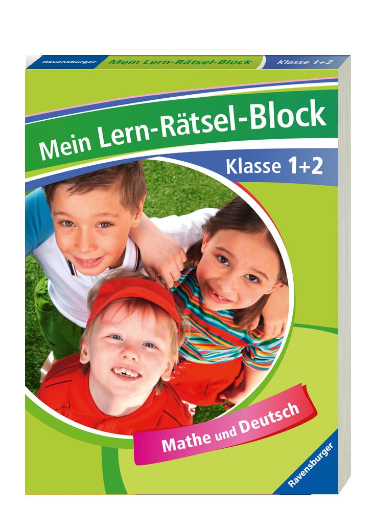 Lernblock-12