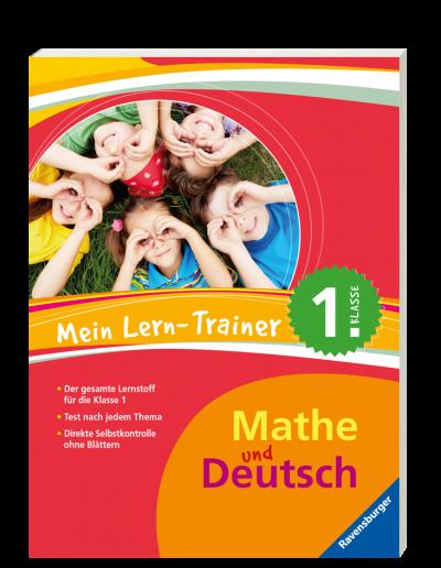 Lerntrainer-1