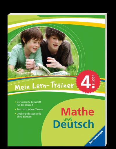 Lerntrainer-4