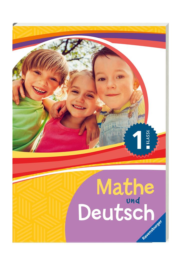 Mathe-Deutsch-1