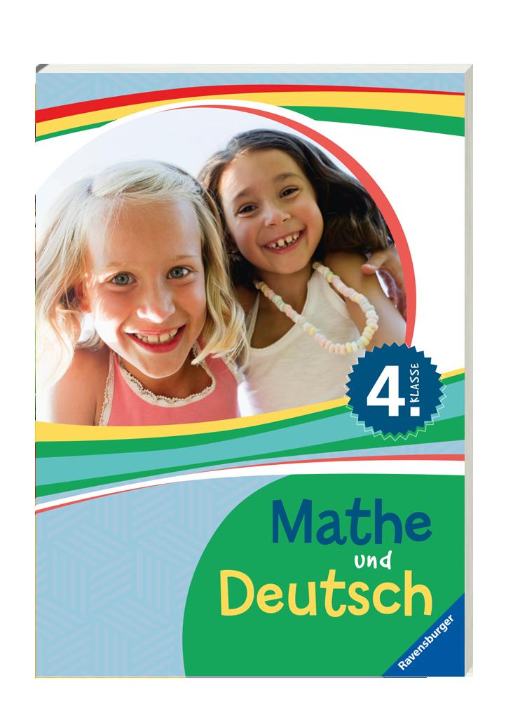 Mathe-Deutsch-4