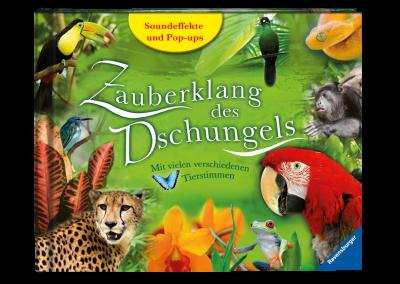 Zauberklang_Dschungel2