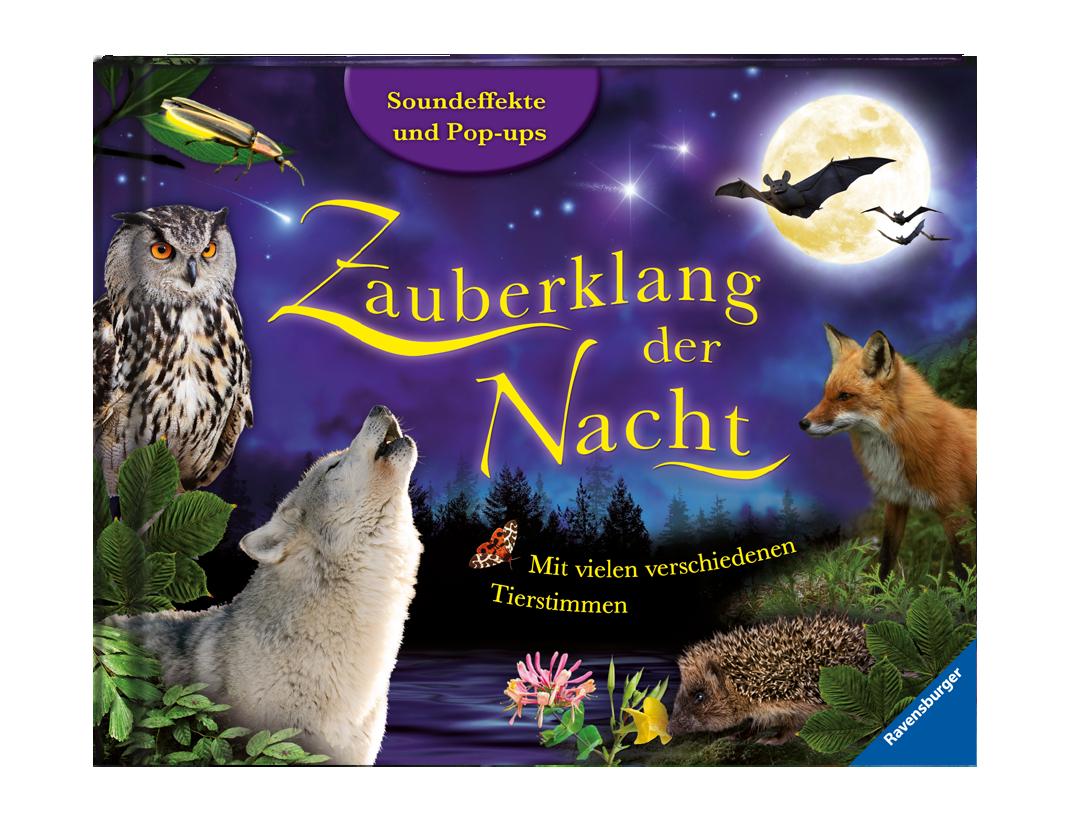 Zauberklang_Nacht
