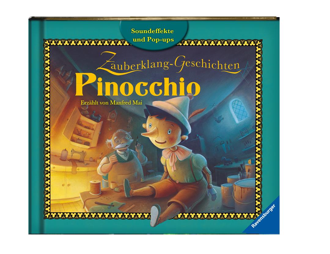 Zauberklang_Pinocchio