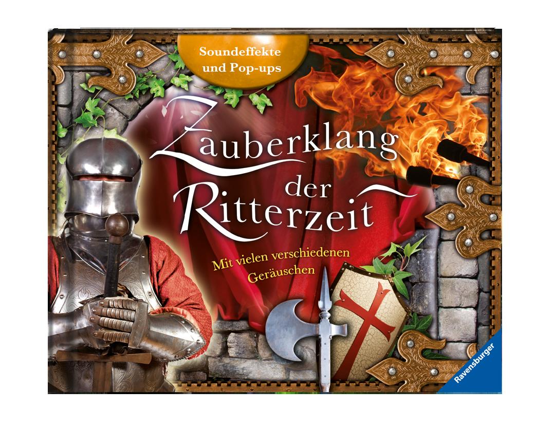 Zauberklang_Ritterzeit