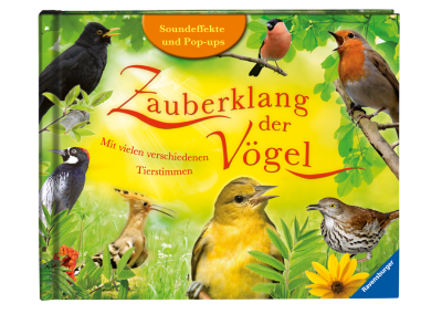 Zauberklang_Voegel