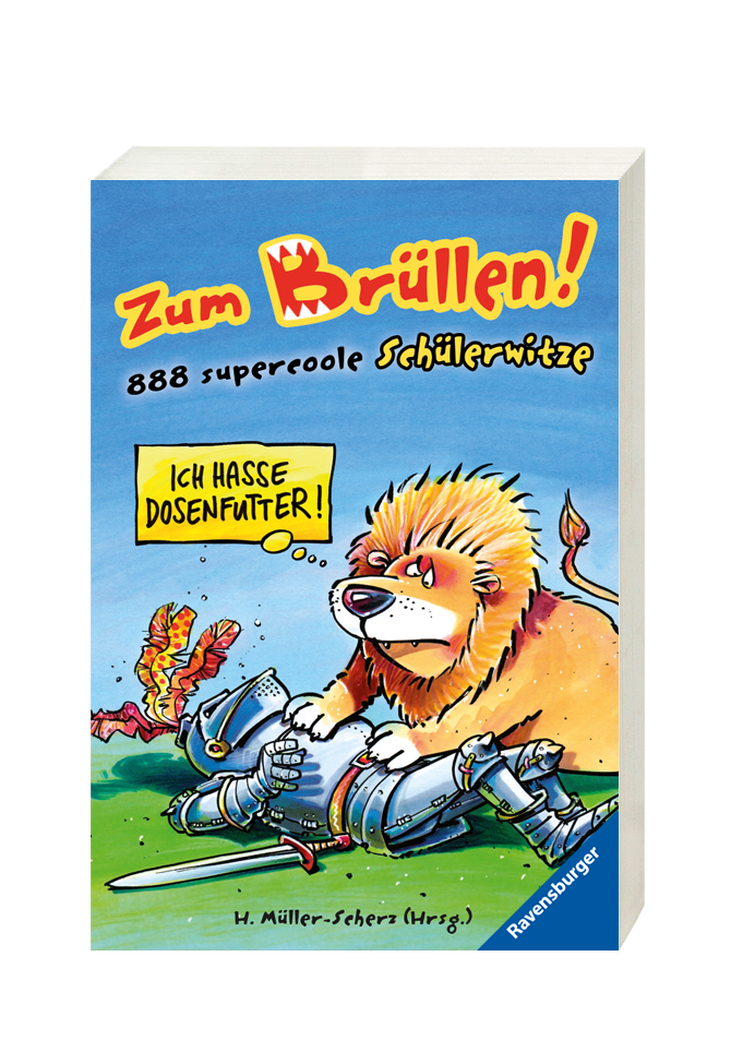 Zum_Bruellen