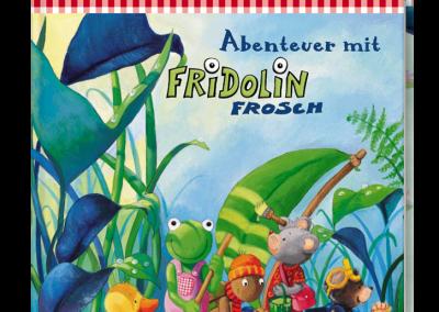 Abenteuer_mit_Fridolin_Frosch