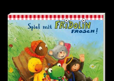 Spiel_mit_Fridolin_Frosch