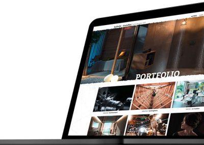 kuhnle + knödler fotodesign
