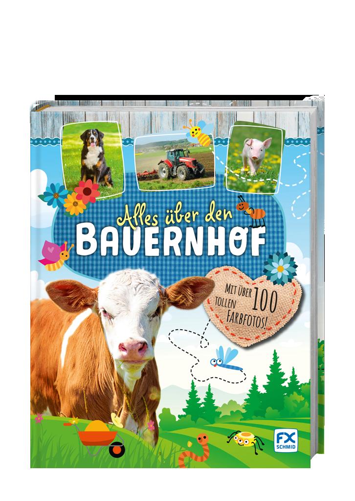 Alles_ueber_den_Bauernhof2
