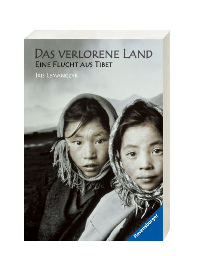 Das_verlorene_Land