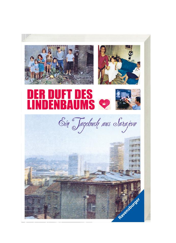 Der_Duft_des_Lindenbaums-A