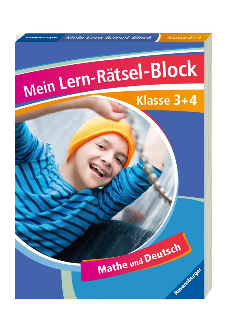 Lernblock-34