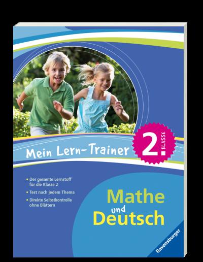 Lerntrainer-2