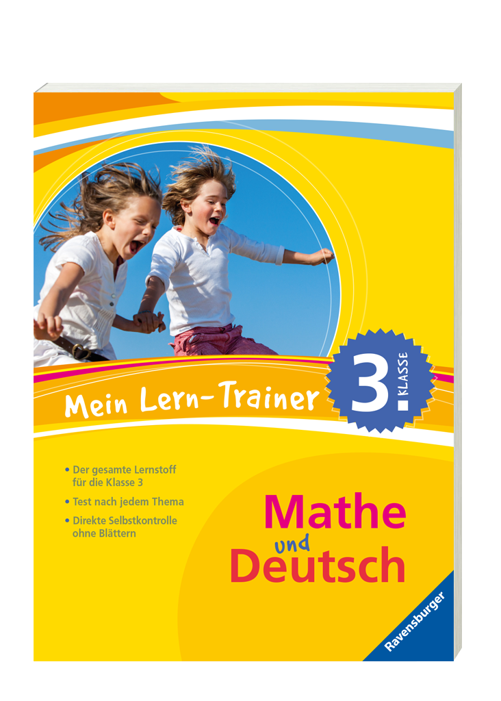 Lerntrainer-3