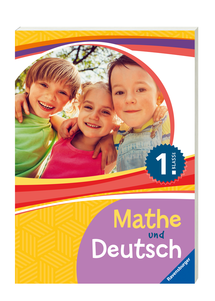 Mathe-Deutsch-1