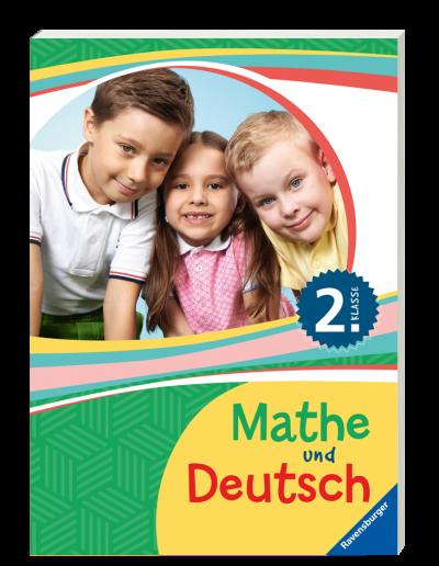 Mathe-Deutsch-2