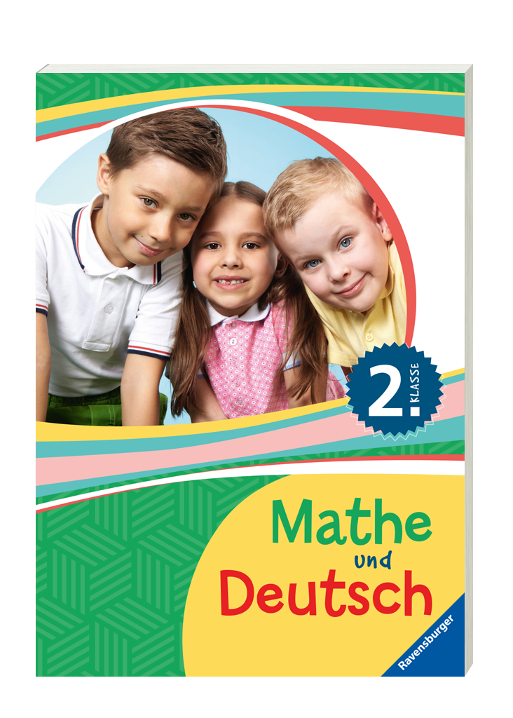 Mathe-Deutsch-2