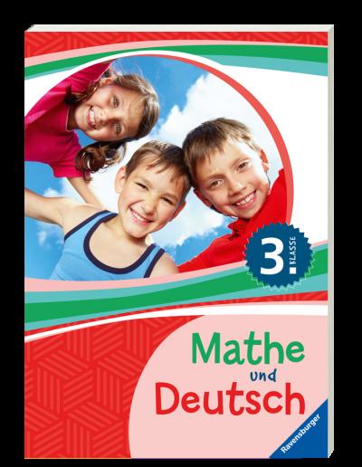 Mathe-Deutsch-3