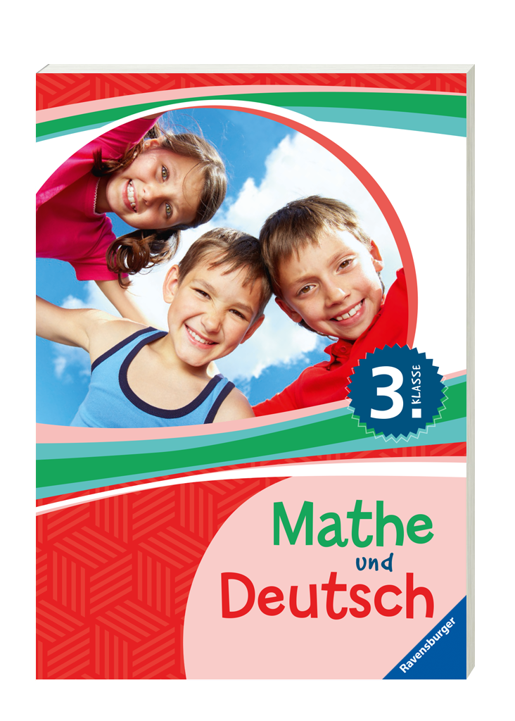Mathe-Deutsch-3