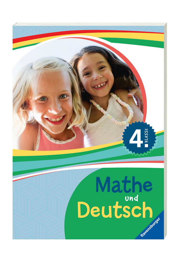 Mathe-Deutsch-4