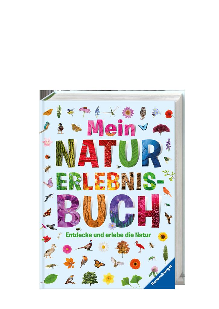Mein_Natur_Erlebnisbuch2