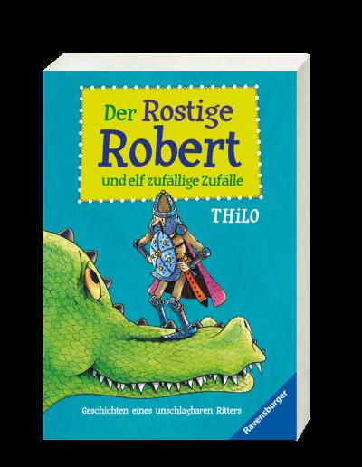 Rostiger_Robert_1