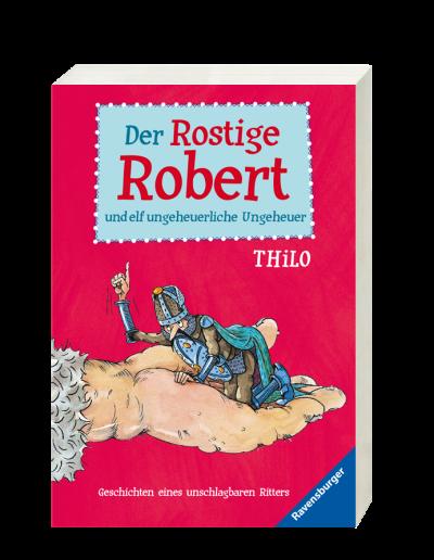 Rostiger_Robert_3