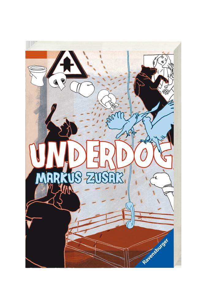 Underdog-A