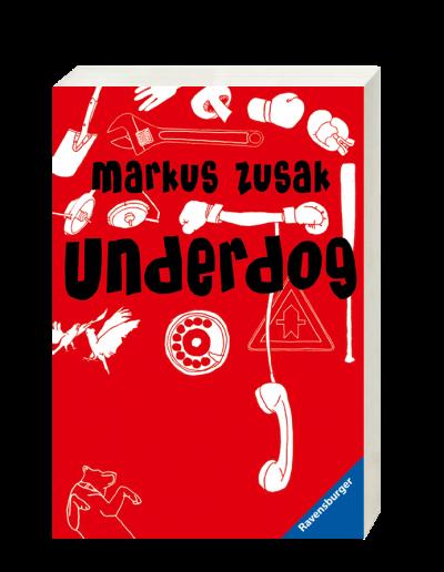 Underdog2