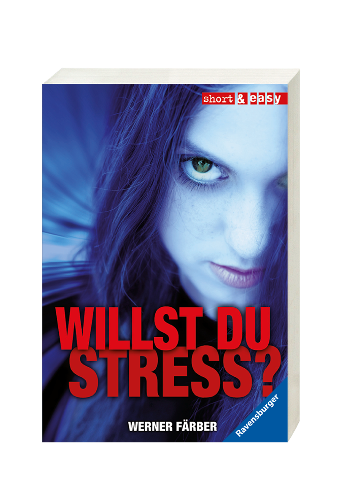 Willst_du_Stress2
