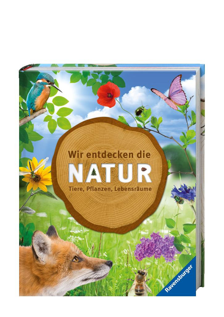 Wir_entdecken_die_Natur