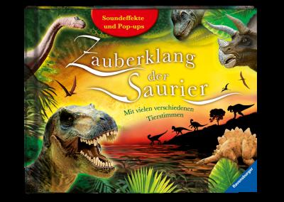 Zauberklang_Dinosaurier