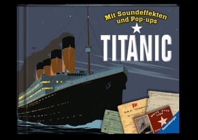Zauberklang_Titanic