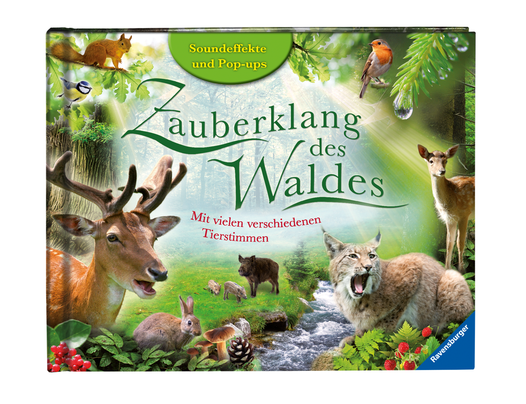 Zauberklang_Wald