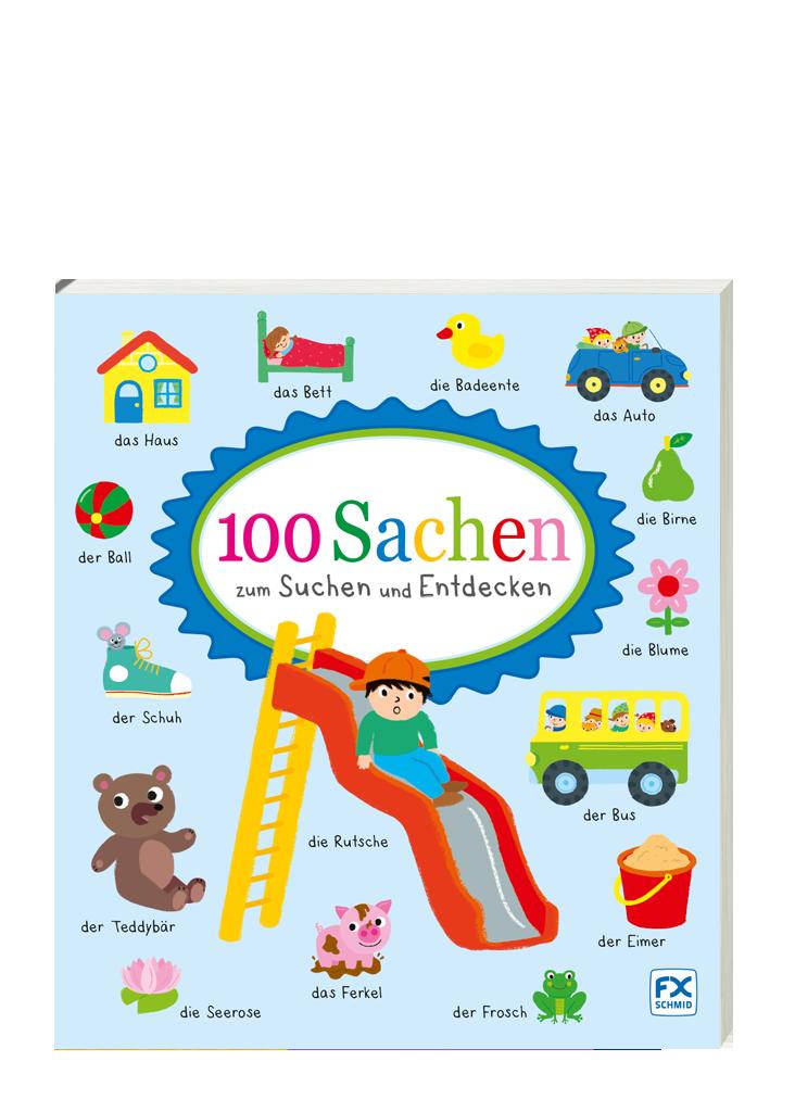 100_Sachen
