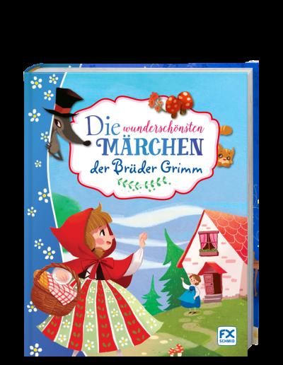 Grimm_Maerchen2