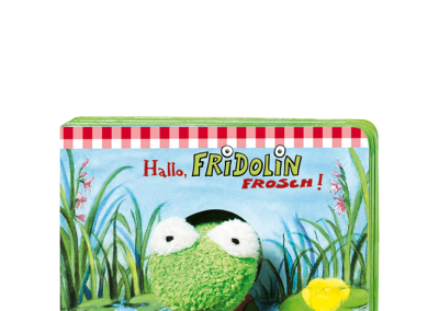 Hallo_Fridolin_Frosch2