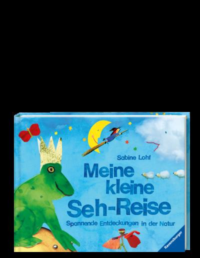 Meine_kleine_Seh-Reise2