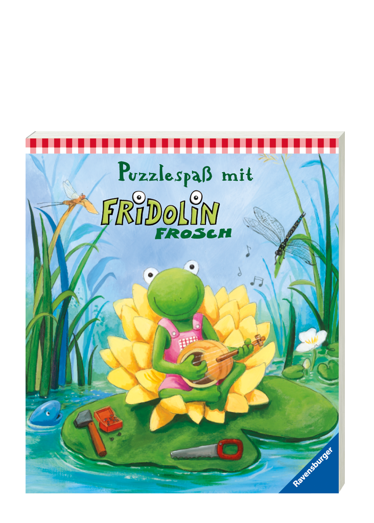 Puzzlespass_mit_Fridolin_Frosch