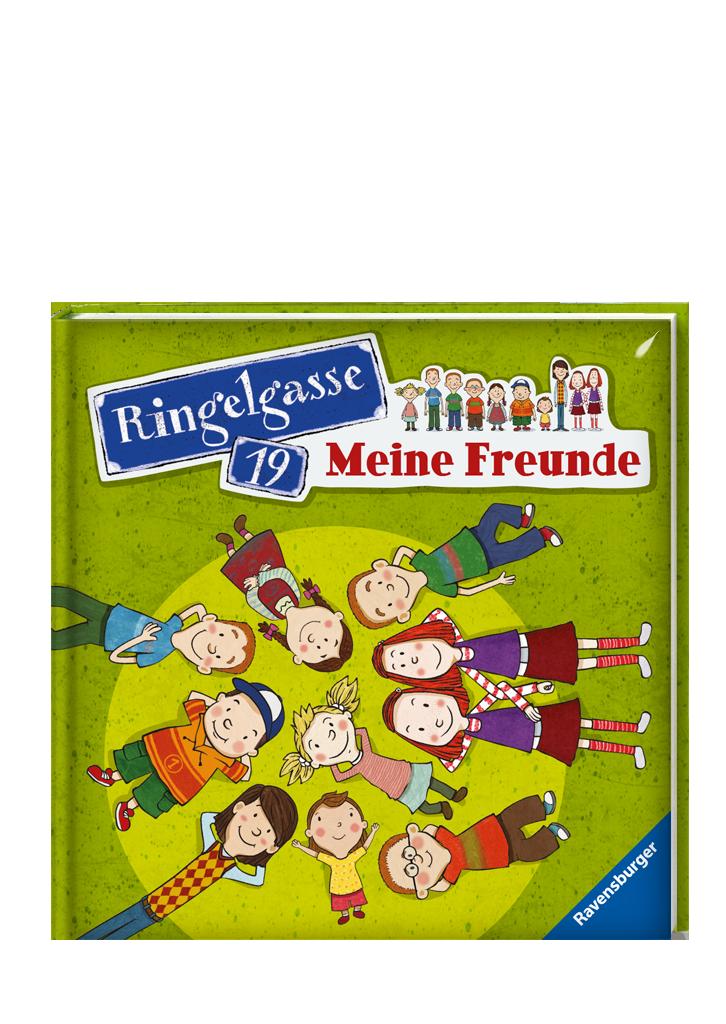 Ringelgasse_19_Freundebuch2