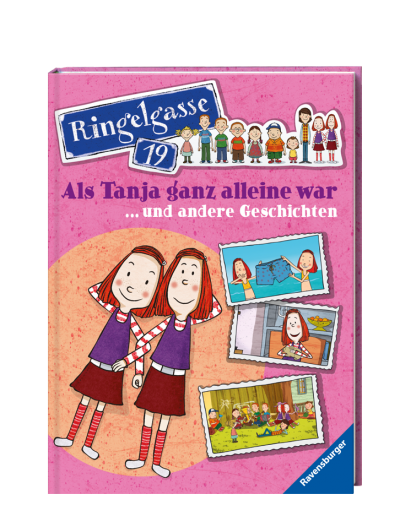 Ringelgasse_19_Tanja