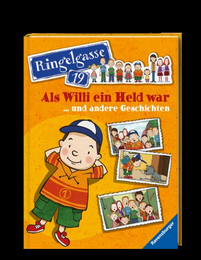 Ringelgasse_19_Willi